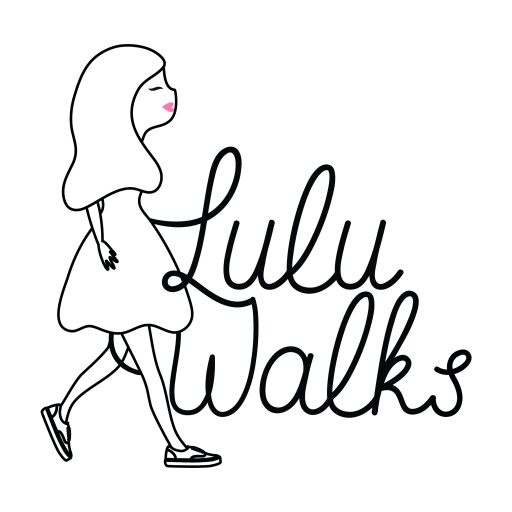 Lulu Walks - Personnal cultural walks in Toulouse